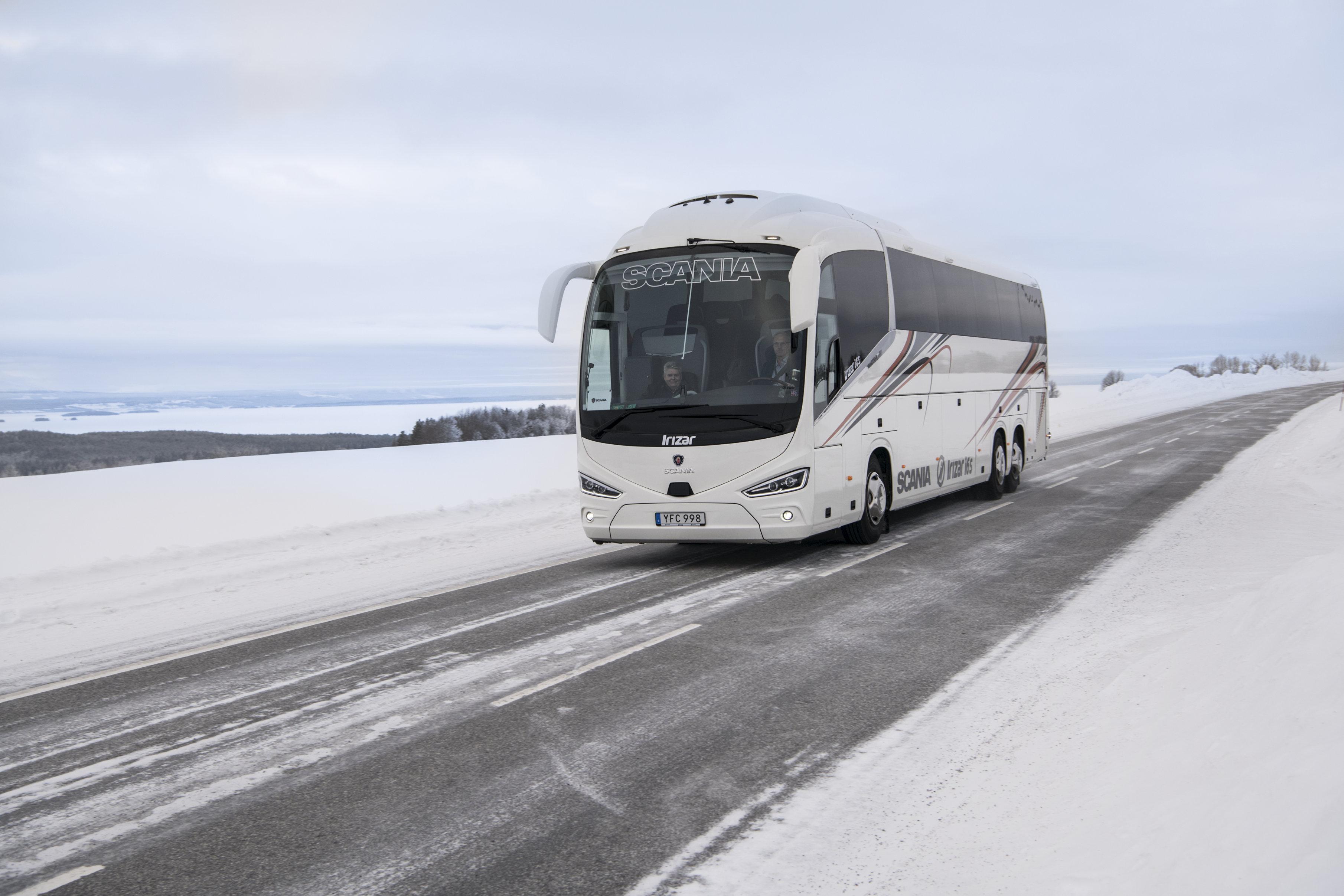 Scania-Irizari6-turistbuss