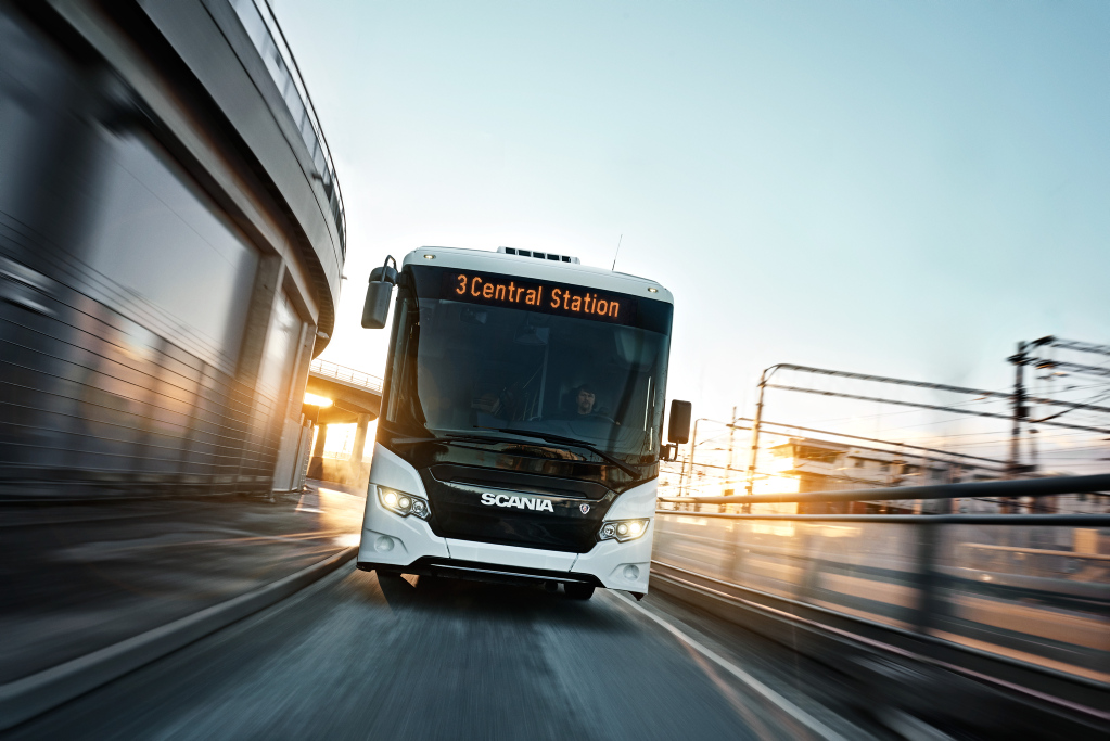 Stadsbuss-citywide-scania